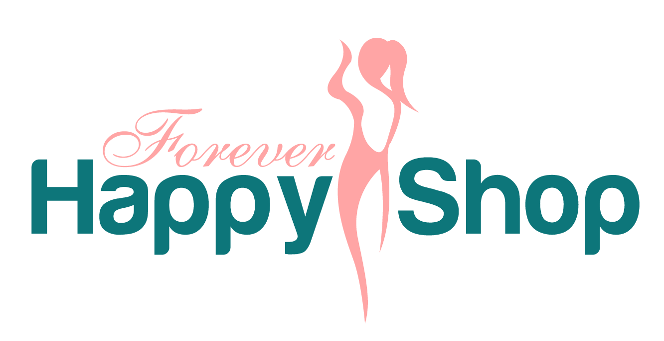 Forever Happy Shop